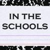 Small_thumb_67d539e5079ff7a6b903_tapstockphotoschoolsv1