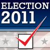 Small_thumb_6806a07520443f227b4e_election_2011_graphic