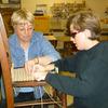 Small_thumb_697fa127738a23a9de46_d549d8b6b2fcb1828311_furniture_restoration_workshop_photo