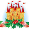 Small_thumb_69fd7e262b342f86d4f9_christmas_castle