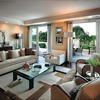 Small_thumb_70da376360e1af04f2a1_penthouse_living_room