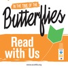 Small_thumb_73ba5a56af6e1a425d0c_smaller_butterflies