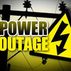 Small_thumb_77c659a91e106efc5579_power_outage