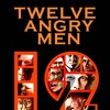 Small_thumb_793e889d623cb31c448f_12_angry_men