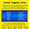 Small_thumb_804e358df282e1a708e4_flyer_school_supplies_drive_v2_with_social_media_links_fixed_hope_for_now_white_lines