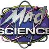 Small_thumb_888f10b68a78dda29f54_madsciencelogo