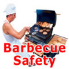 Small_thumb_8f9d353477c2aacdf589_barbecue_safety