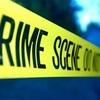 Small_thumb_98e01c2f9808b1bcb25c_crime_scene_tape