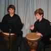 Small_thumb_9986487049d372b01b9d_two_drummers