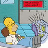 Small_thumb_9b6b4a0abd56a6a1ff39_homer-asleep