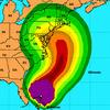 Small_thumb_9e2150937834e3981091_hurricane_path