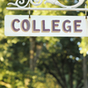 Small_thumb_9fae0bad017f0bf0dd43_college_graphic
