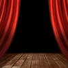Small_thumb_9fc2123ffde5cbfc638e_dark-theater