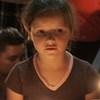 Small_thumb_a8503ece982404e81d6b_vigil-_missing_girl