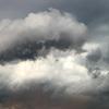 Small_thumb_a884c14d2132030efb9d_rain1