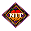 Small_thumb_a8afc679c284131d8e55_nit_logo