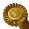 Small_thumb_ab22f4857a50e59f9e7f_first_place_rosette2