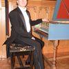 Small_thumb_ad72d224deaa8615048d_sandor_harpsichord_2011