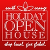 Small_thumb_ade6d0ee7cf2dd8df4db_holiday_open_house_logo