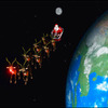 Small_thumb_b1e43167b743806f57a3_santa_tracker