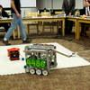 Small_thumb_b66762a6407b7f88a1f5_madison_boe_-_robot