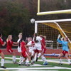 Small_thumb_b71ceea7331f8862dddb_mad_liv_girls_soccer_030