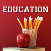Small_thumb_bb20e8d9e7252be1e135_education