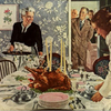 Small_thumb_bc054aaf1f2669c207a4_rockwell-thanksgiving