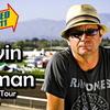 Small_thumb_bc999e85c026ac54e192_kevin-lyman-2011-interview