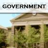 Small_thumb_bf1ec2184b91ef391dfa_government