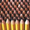 Small_thumb_c17dc300c448a2280655_penciltips
