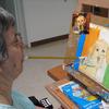 Small_thumb_cc2222560ca227997478_sister_kathy_painting