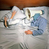 Small_thumb_cd632b1f6608d1a8aa59_loud-snoring