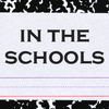 Small_thumb_d924c5446746be1c2156_tapstockphotoschoolsv1