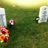 Small_thumb_d999f2002fb4be836140_grave