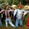 Small_thumb_db20316bd64cc24c178a_harvest_festival_scarecrows_092610