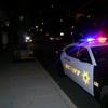 Small_thumb_db8c82794ae34befaea3_sheriff2