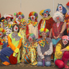Small_thumb_de0ee649024f4d6e70b4_cbi_mitzvah_clowns_2011