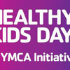 Small_thumb_e11daea0d88eb216be72_healthy_kids_day