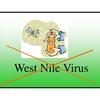 Small_thumb_eb1b589679fb6f0f1986_west_nile_graphic