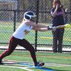 Small_thumb_ecd0028b24d58fb4b65e_chatham_at_iannarone__madison_softball_4-19-12_031