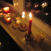 Small_thumb_f38ff8a9a19b76811f50_candles2