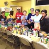 Small_thumb_f70b97f2be65deee706d_food_pantry_pic
