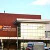 Small_thumb_fe1e8ccdd1afcba83211_overlook_hospital