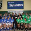 Small_thumb_fe3e347d7cb8af1edd0b_sccc_occc_women_s_basketball_teams