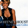 Small_thumb_ff52df042ac32fd22d0c_whitney-houston-ultimate-collection