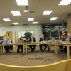 Small_thumb_ffdd6517c173d8e2dd36_madison_boe_1-8-13_001