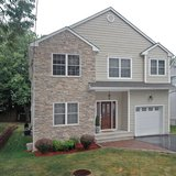 BERKELEY HEIGHTS COLONIAL BUILT 2006