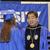 Tiny_thumb_b868c9f67a9ba16dbffb_shu_graduate_2011