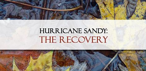 Top story 453a60e5c5de4742782b sandy recovery